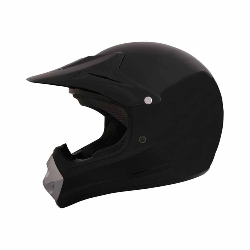 PHX Helium 2 - Pure Helmet 1