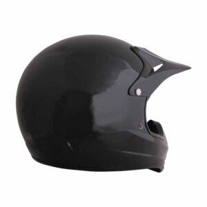 PHX Helium 2 - Pure Helmet 2