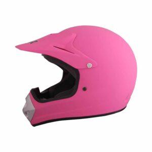 PHX Helium 2 - Pure Helmet 3