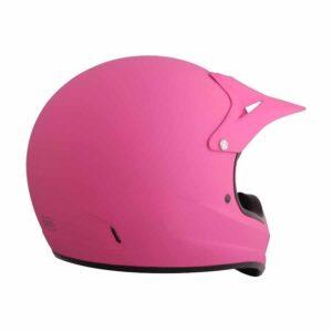 PHX Helium 2 - Pure Helmet 4