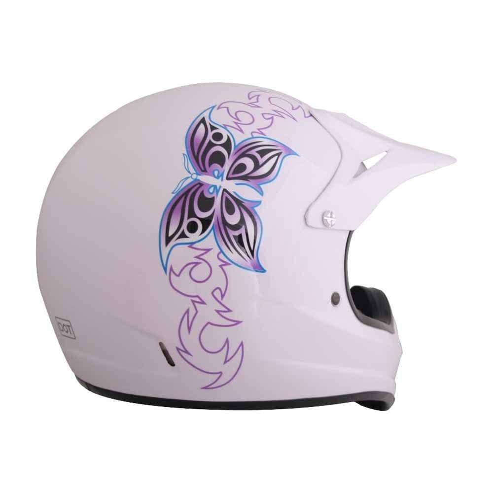 PHX Helium 2 - Sunshine Helmet