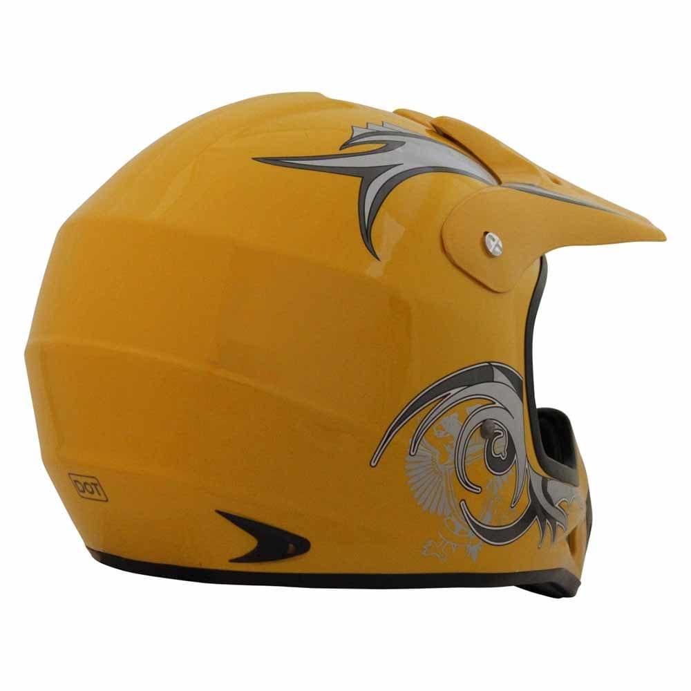 PHX Vortex - Premiere Helmet