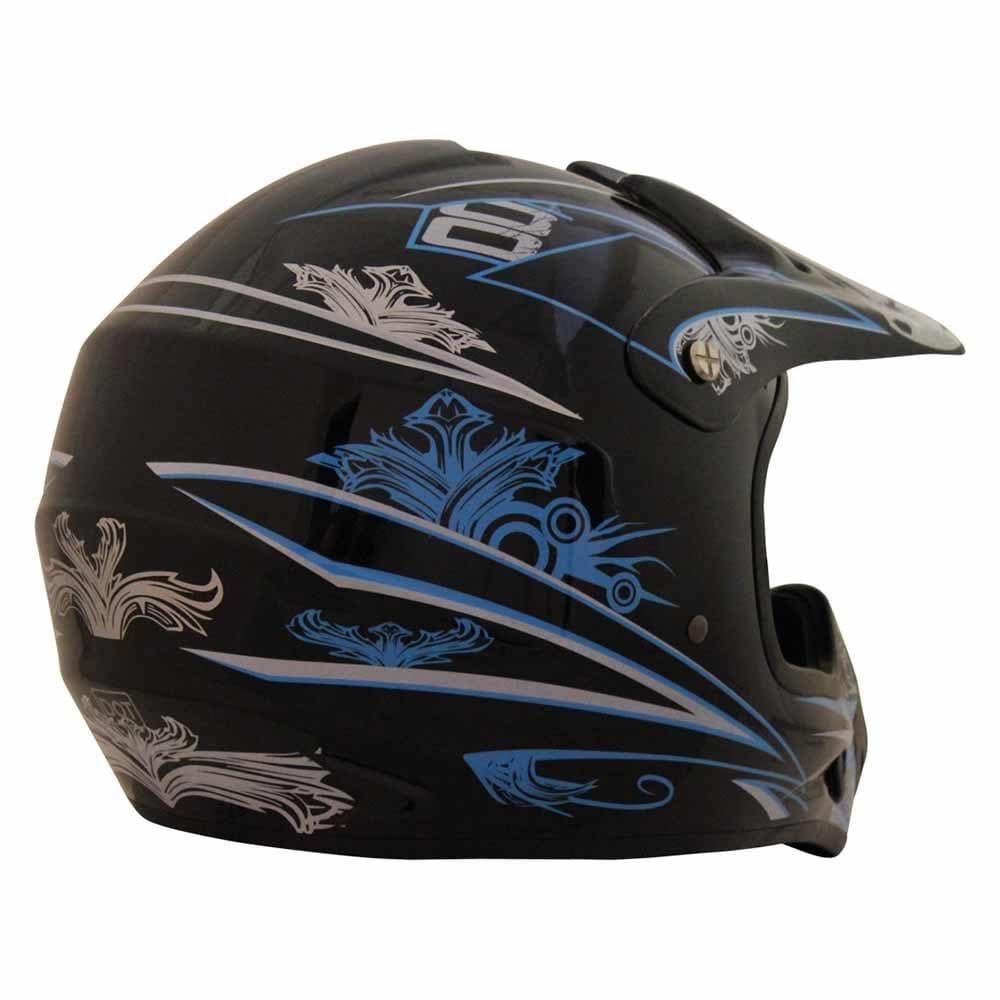 PHX Vortex - Matrix Helmet