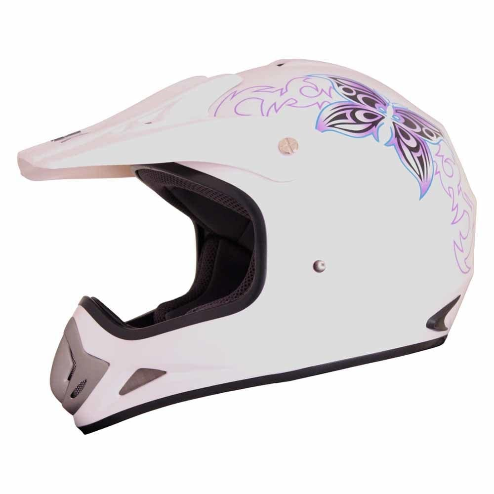 PHX Vortex - Sunshine Helmet 1