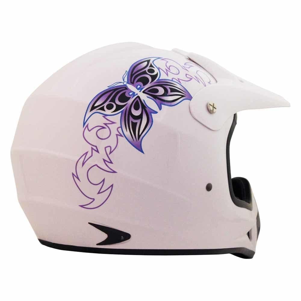PHX Vortex - Sunshine Helmet