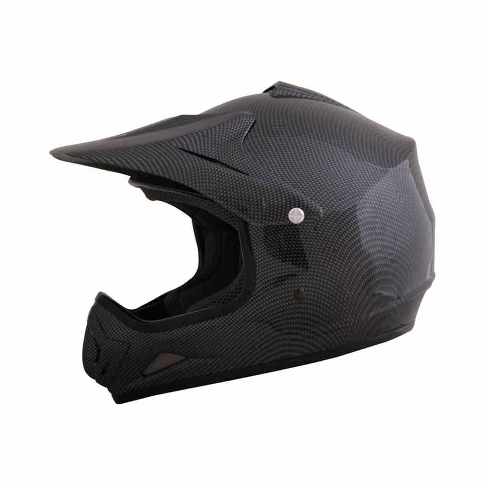 PHX Zone 3 - Carbon Complex Helmet