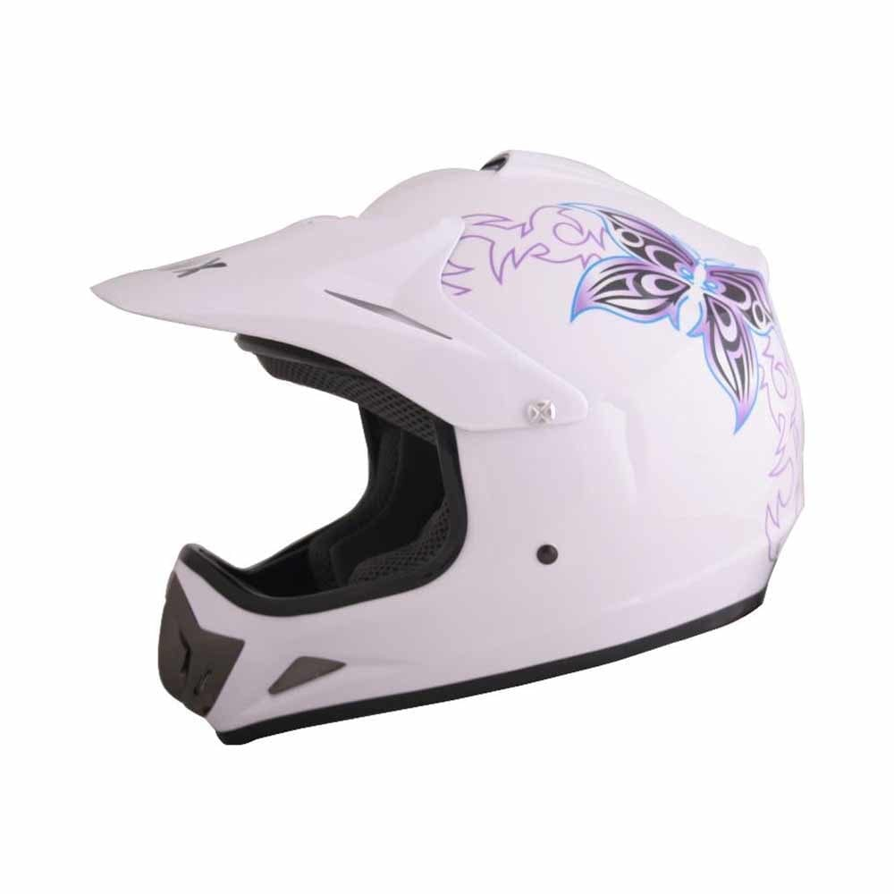PHX Zone 3 - Sunshine Helmet