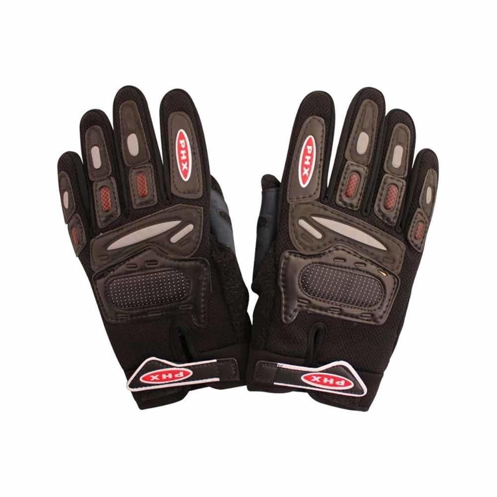 PHX Kids Motocross Gloves 1
