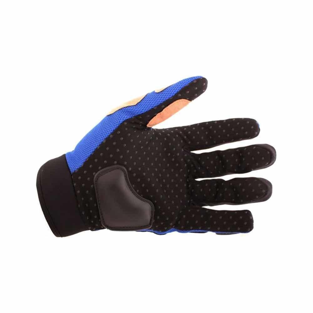 PHX Adult Motocross Racing Gloves