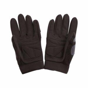 PHX Adult Motocross Gloves 4