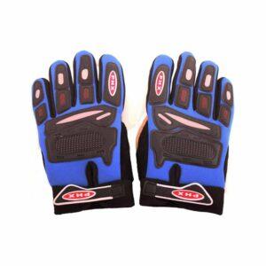 PHX Adult Motocross Gloves 2