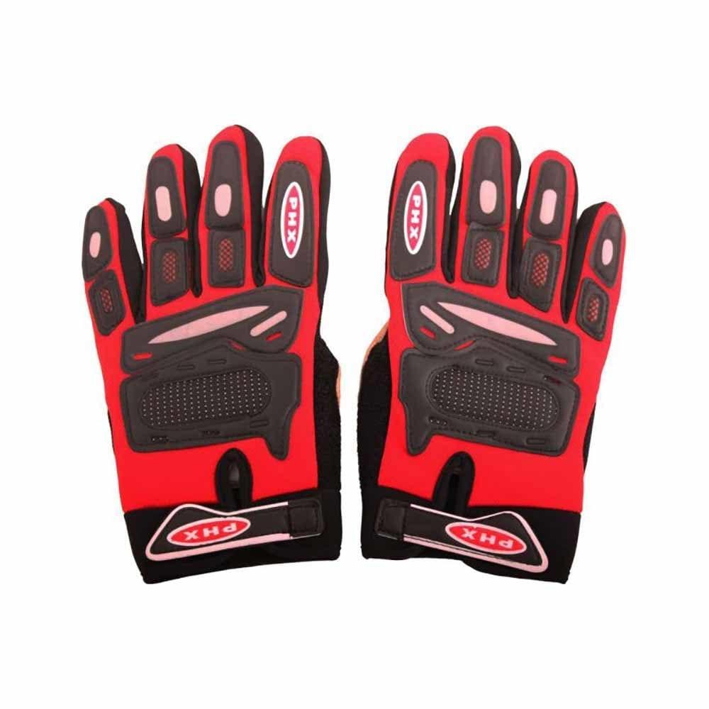 PHX Adult Motocross Gloves 1