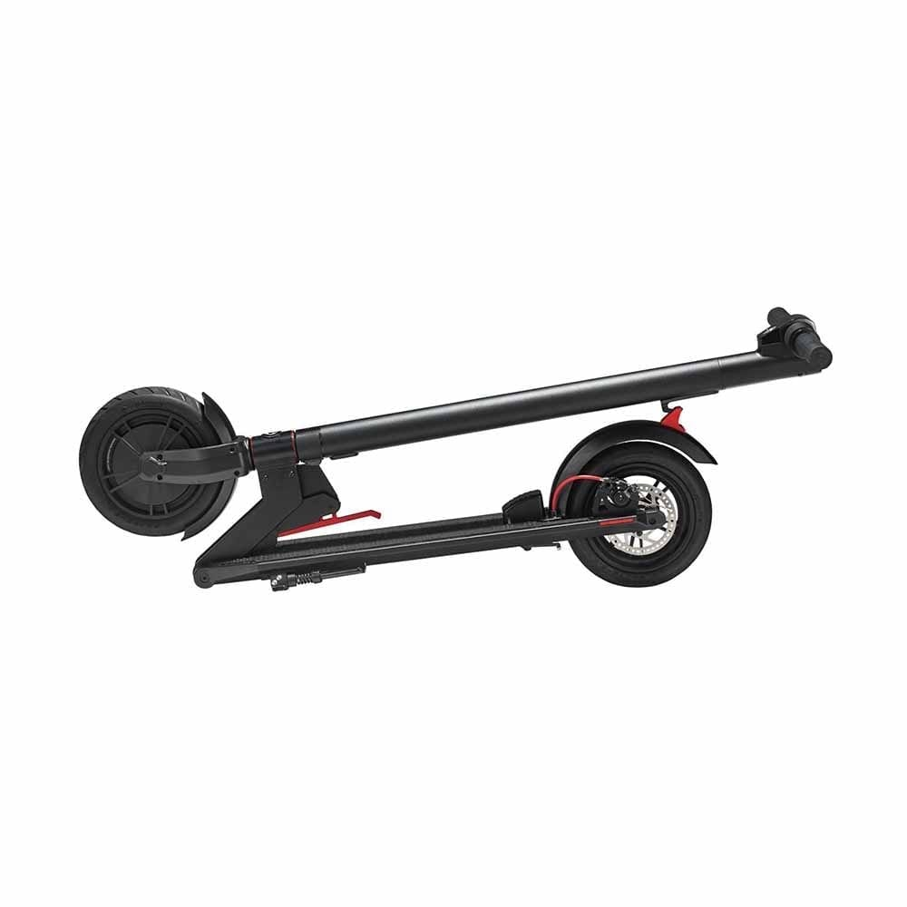 Tao Tao Stand Up Lithium Ion Electric Scooter