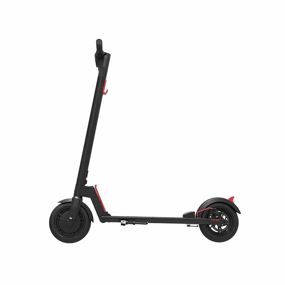 Tao Tao Stand Up Lithium Ion Electric Scooter - Edmonton ATV Pros