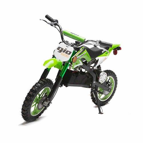 Kid's Dirt Bikes