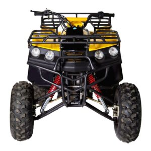 Gio 150D Utility ATV