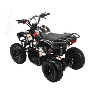 GIO Blazer 60 ATV